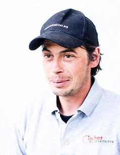 Dominik Abgottspon