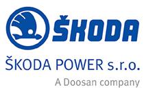 Skoda Power