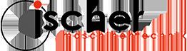 Ischer Maschinentechnik logo